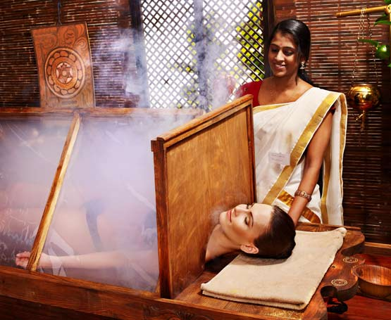 psoriasis ayurvedic treatment