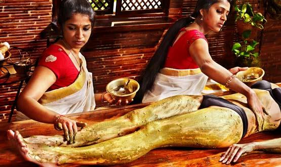 Slimming Therapy Kerala, Slimming Treatment Kerala ...